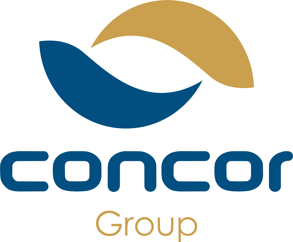 Concor Group